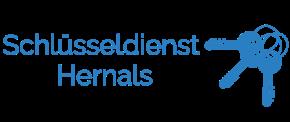 Schlüsseldienst Hernals Logo